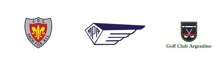 3 logos de lugares nuevo 2.jpg