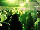 dj fiestas