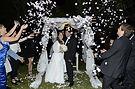 dj casamiento