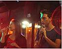 contratar karaoke evento