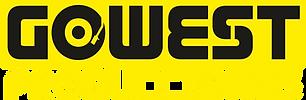 gowest producciones logo