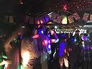 dj fiesta egresados