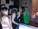 contratar karaoke party