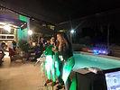 contratar servicio de karaoke