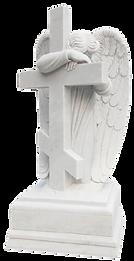 Памятники речица купить мастер гранита памятники