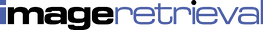 logo iiri copy (1).png