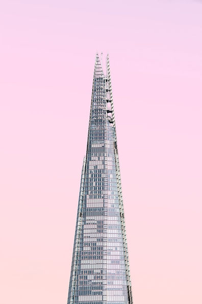 pink-sky-the-shard-london-architecture-l