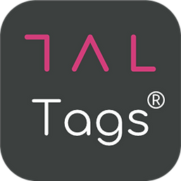 logoTALTAGS.png