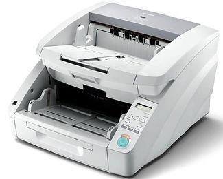 document-scanner-500x500.jpg