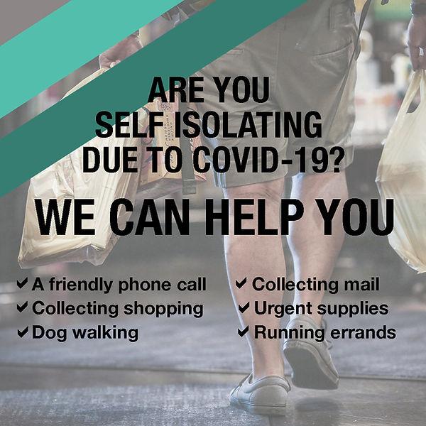 COVID-19 help_website_ad.jpg