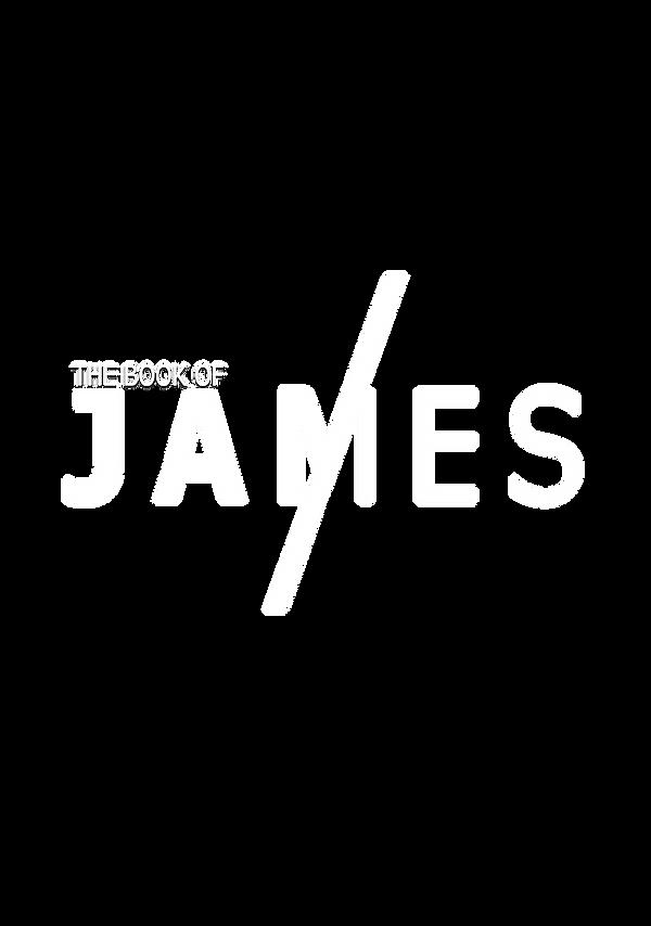 James logo.png