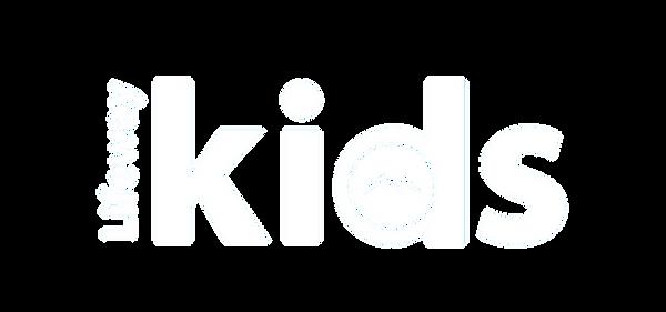 Lifeway kids logo 2020.png