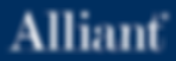 Alliant_StandardLogo.png