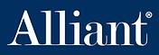 Alliant_StandardLogo.png