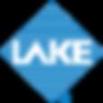 Lake Group Media.png