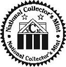 national-collectors-mint-ncm-national-co