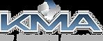 KMA-logo.png