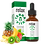 Thumbnail: Relax 1000mg CBD Oil / Full Spectrum - TerraVita CBD