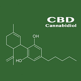 what-is-cbd_0.png