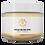 Thumbnail: Moisturizing CBD Body Butter - TerraVita CBD