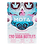 Thumbnail: Blue Raspberry Soda Bottles 300mg - Mota