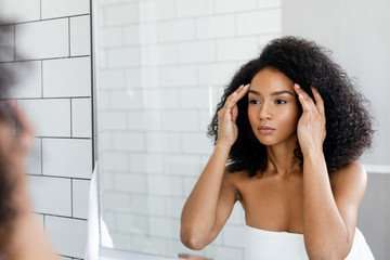 CBD & Hemp Skincare: What's the Difference?