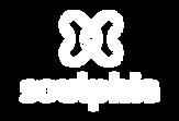 logo_soulphia_branco.png
