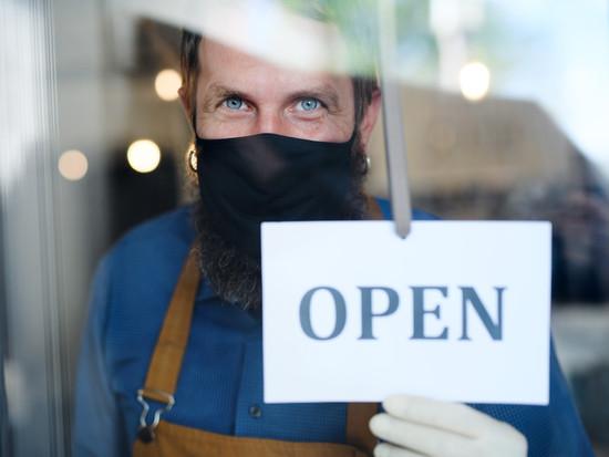 open_sign.jpg