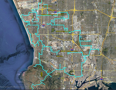Sout Bay Fiber Network Map.png