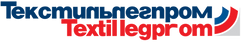 logo_textillegprom.png