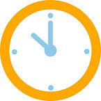 clock-cartoon-icon-cartoon-clock-5a7d9e8