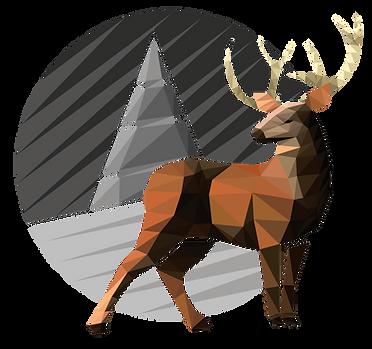 Logo 02 (1).png