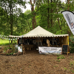 Forest of mercia events display