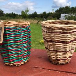 Randing baskets