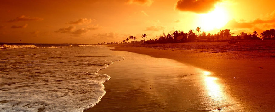 beautiful-colors-beach-tranquil-serenity