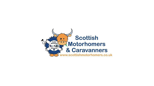 Find out about Scottish Motorhomers & Caravanners