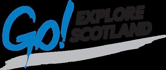 Go-Explore-logo.png
