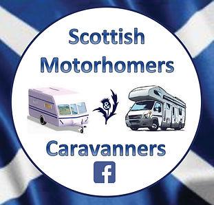 motorhomers.jpg