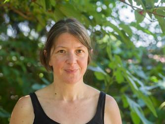 Nature à vendre? avec Virginie Maris