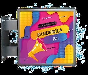 banderola-p4.png
