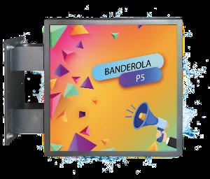 banderola-p5.png