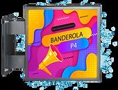 BANDEROLA LED P4.png
