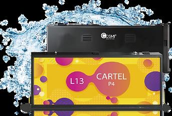 CARTEL P4-L13.png