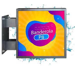 banderola-p8.png