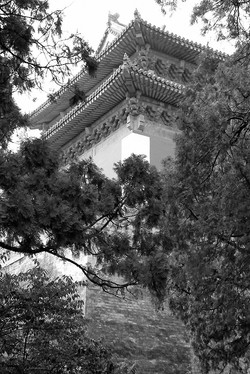 Ming tomb 03pb.jpg