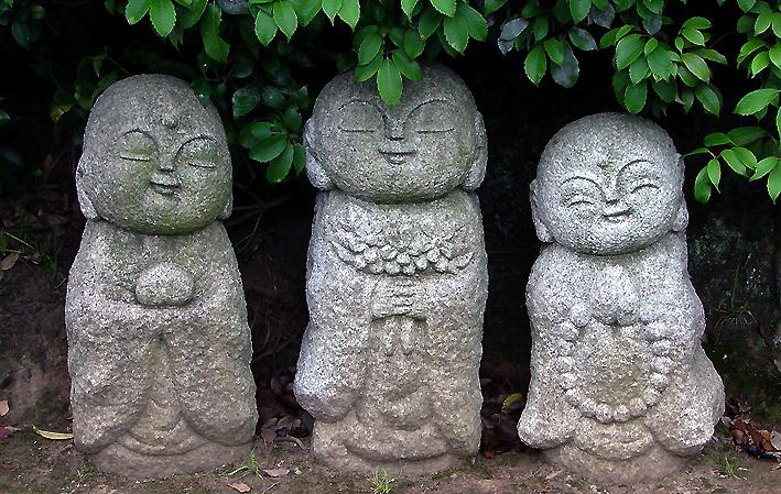Budismo - बौद्ध धर्म