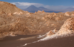 Visões do Atacama
