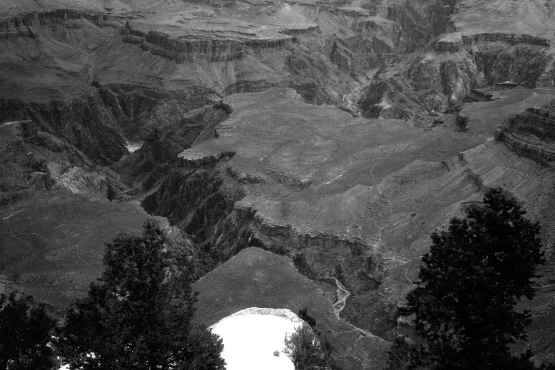 Grand Canyon 03pb.jpg