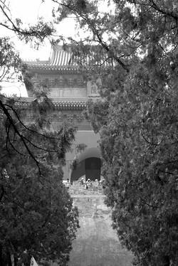Ming tomb 02pb.jpg