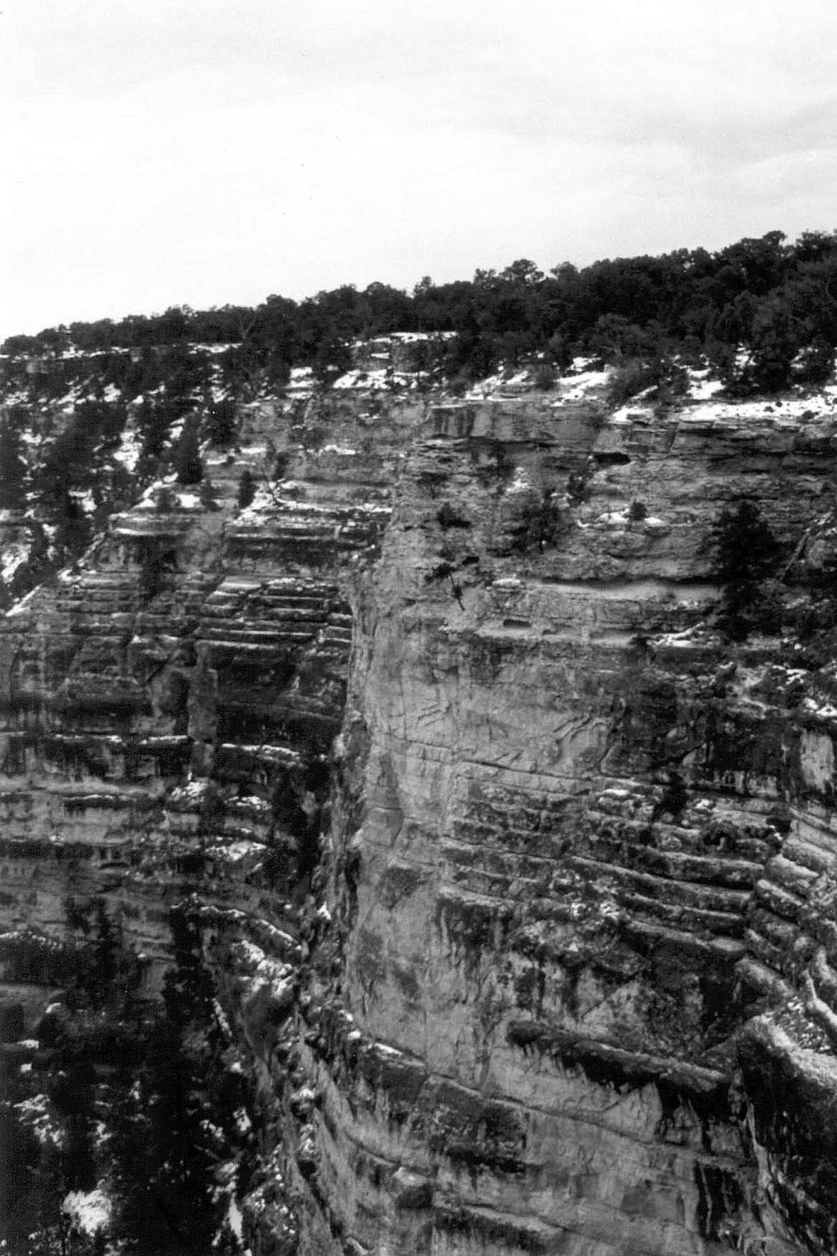 Grand Canyon 10pb.jpg